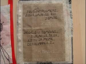 journal-02